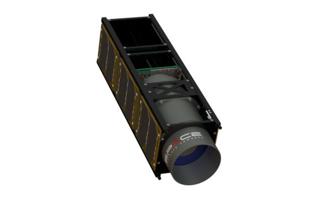 imager-advanced-stack